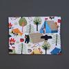 pochette_serviette_cou_cantine_elastique_table_enfant_lilooka_camping_2