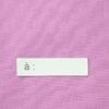 etiquette-rose_3