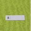 etiquette_vert_2