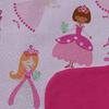serviette_table_enfants_cou_elastique_les_princesses_2