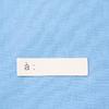 etiquette-bleu_ciel