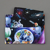 grande_serviette_table_enfant_lilooka_pochette_espace