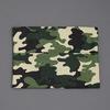 P_camouflage_2
