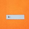 etiquette-orange-2