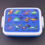 2779-boite-a-dejeuner-lunch-box-sans-bpa-dinosaures-tyrrell-katz