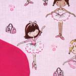 3863-serviette-de-table-enfant-danse-cou-elastique
