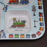 assiette_enfants_tyrrell_katz_trains_3