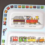 assiette_enfants_tyrrell_katz_trains_4