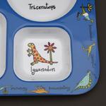 assiette_enfants_tyrrell_katz_dinosaures_3