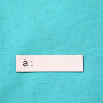 etiquette-turquoise_3