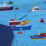S_Les-bateaux_2