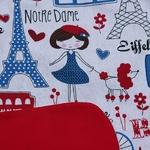 s_parisienne_2