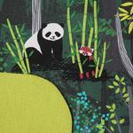 s_panda_roux_2