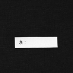 etiquette_noire