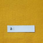 etiquette-jaune_4