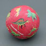 ballon_enfant_crocodile_creek_dinosaures_2