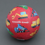 ballon_enfant_crocodile_creek_engins