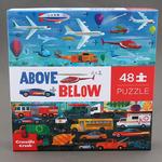 puzzle_enfant_tyrrell_katz_vehicules