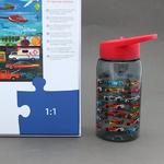 puzzle_enfant_tyrrell_katz_vehicules_3