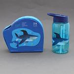 Puzzle_enfant_tyrrell_katz_12_pieces_requin_3
