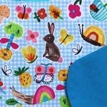 Serviette_table_enfant_cou_elastique_enfance_2