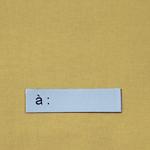 etiquette-jaune_3 (1)