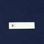 etiquette_serviette_cou_elastique_enfant_lilookamarine_2 (1)