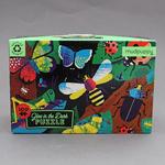 Puzzle_enfant_phosphorescent_crocodile_creek_insectes