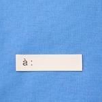 etiquette-bleu_1