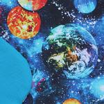 serviette_table_cou_elastique_enfant_lilooka_planetes