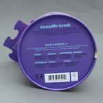 puzzle-2_pieces_enfant_crocodile_creek_lilooka_animaux