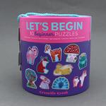 puzzle-2_pieces_enfant_crocodile_creek_lilooka_animaux_4
