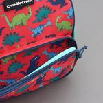 sac_dos_enfant_crocodile_creek_dinosaures_2
