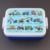 2783-boite-a-dejeuner-lunch-box-sans-bpa-engins-de-chantier-tyrrell-katz