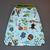serviette_table_enfants_cou_elastique_animaux_australie