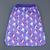 s_licornes_violet
