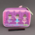 3128-trousse-de-toilette-enfant-danseuses-bobble-art