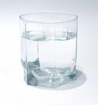eau_2