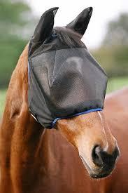 masque-anti-mouches-uv-Field-Relief®-Midi-avec-oreilles-equilibrium3