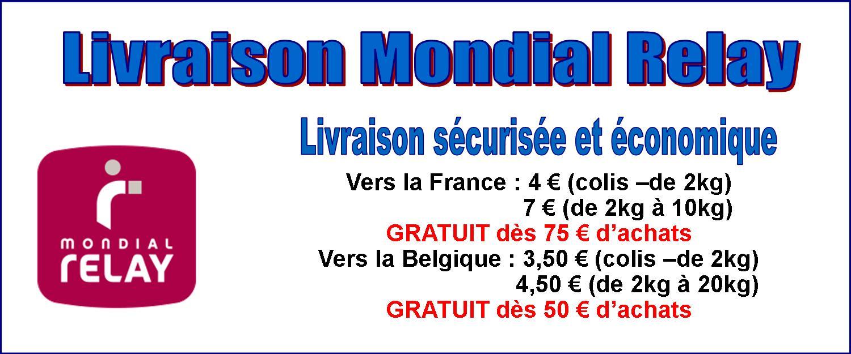 Sellerie de peruwelz vente mat riel quitation belgique hainaut tournai - Contact mondial relay belgique ...