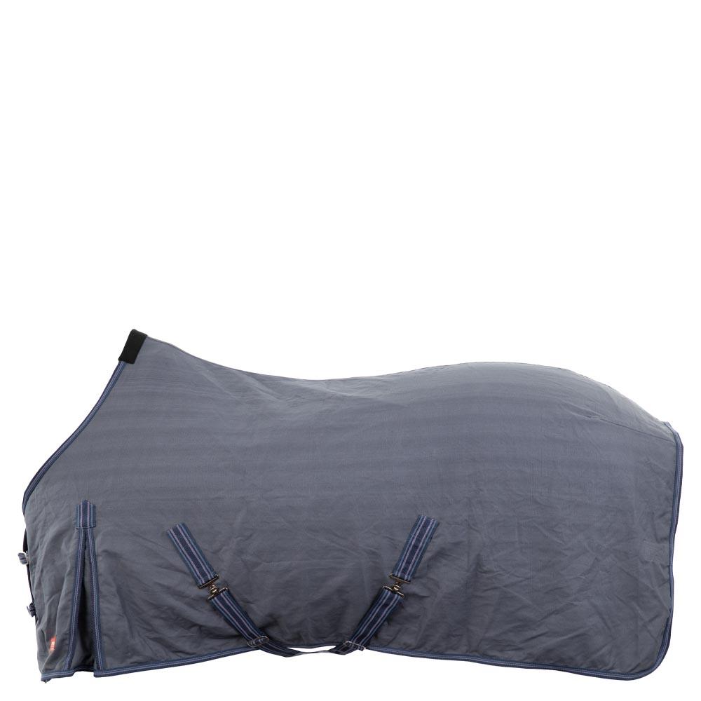 chemise-coton-première-gris-couverture