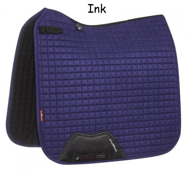 tapis-dressage-lemieux-suede-ink2