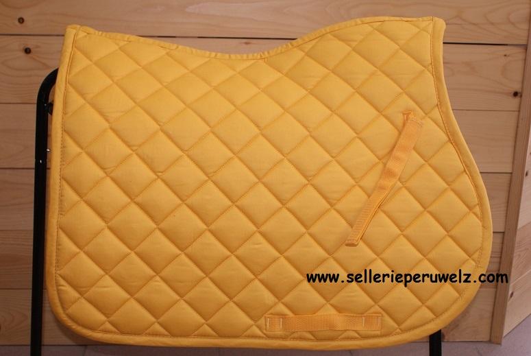 tapis lamicell basic cheval tapis de selle mixtes sellerie de peruwelz