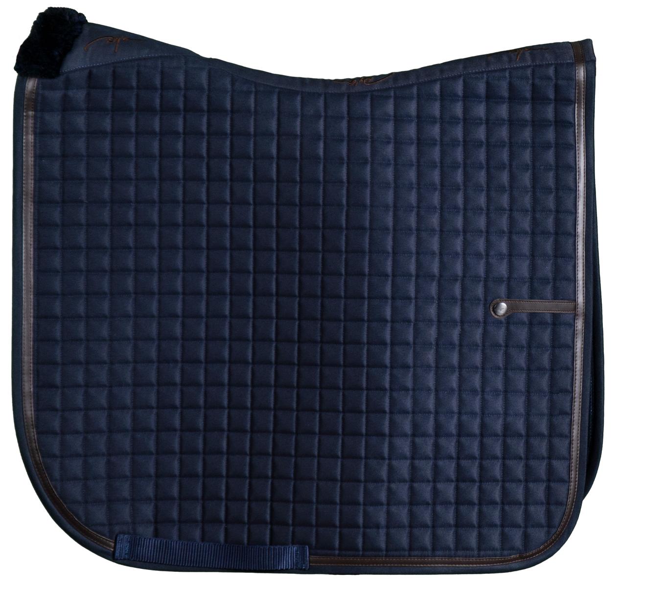 HO22BNA-tapis-dresage-classique-navy-dyon-nouveau