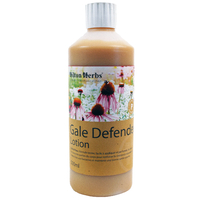 Gale Defender Lotion Hilton Herbs