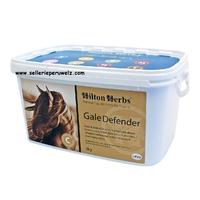 Gale Defender Hilton Herbs