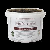 Vital-Immune Vital Herbs