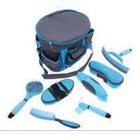 New Grooming kit Equi-sky par Lamicell