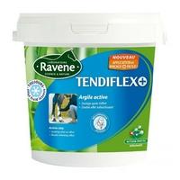 Tendiflex Argile Ravene 1,5 kg