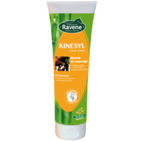 Kinesyl 250ml gel Ravene